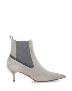 Chuck Taylor Sneakers