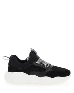 Outdoor Eulampis靴子