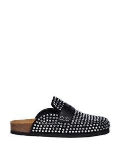 Women's Orianna Hi Leather Lace Up Boots - Merlot