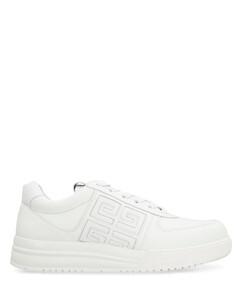 Sk8-Hi MTE 2.0 DX板鞋
