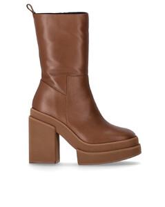 Legend Sneaker Seachange运动鞋