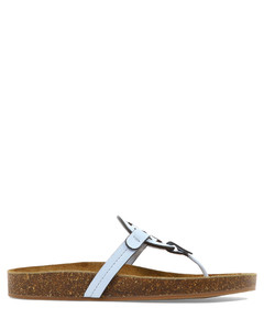 Low-Top Sneakers URBAN STREET