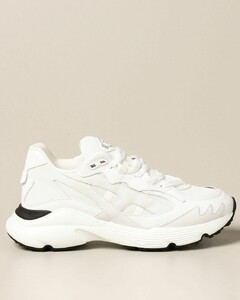 Sneakers women Tod's