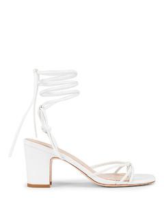 Vedette Wedge Sandal