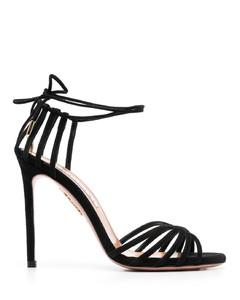 TWS拼接板鞋