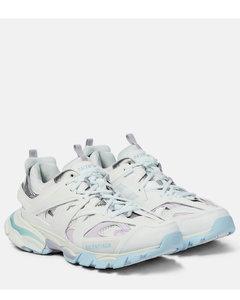 Track运动鞋