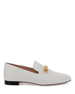 Darcie Loafers