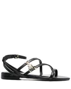 Low-Top Sneakers VULCANIZED suede