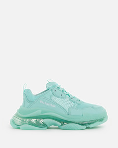 Gate 75 brown leather espadrille sandals