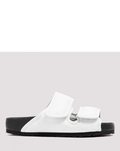 X Central Saint Martins Sandals