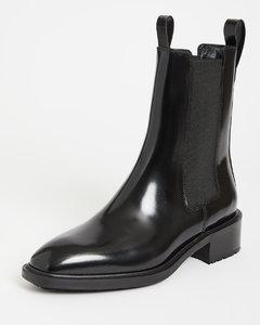 Simone靴子