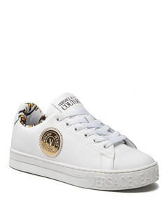 Casati pearl-embellished leather ankle boots