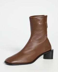Bertine短靴