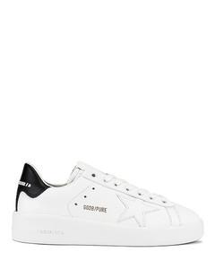 PURE STAR运动鞋