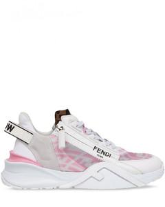 Flow Sneakers