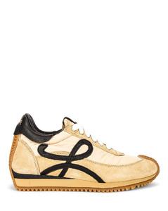 FLOW RUNNER运动鞋