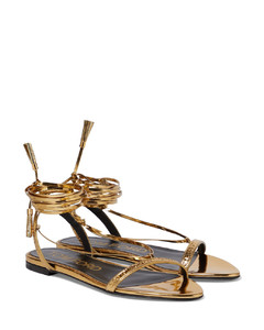 Sonnie low-top sneakers