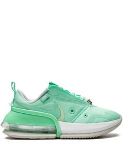 Lapee metallic-toecap leather ankle boots