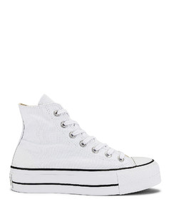 CHUCK TAYLOR ALL STAR LIFT HI运动鞋