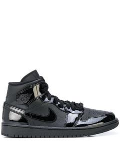 Jordan Air Flight运动鞋