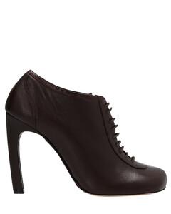 Originals Terrex Hikster Low-top Sneakers