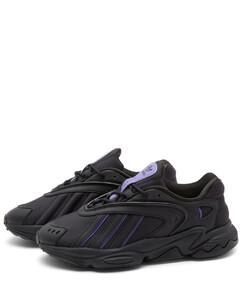 Techloom Breeze运动鞋