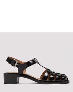 Genny Sandals