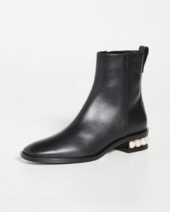 30mm Casati踝靴