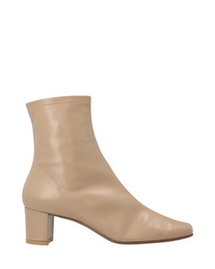 Sofia ankle boots