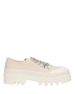 Isa短靴