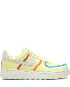 Air Force 1 '07 LX sneakers