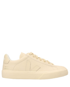 WOMENS STRETCH LAMB LEATHER BOOTIE IN BLACK