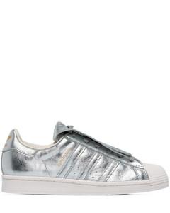 Superstar FR Fringed Sneakers
