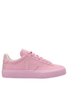 WOMENS PLAIN CALF LEATHER SLING PUMP IN BLACK
