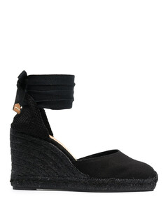 Women's Chuck Taylor All Star Lift Ox Trainers - Bright Spruce