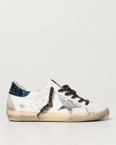 細帶飾涼鞋