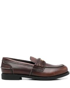 Lottie boots