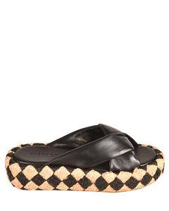 Fleur boots