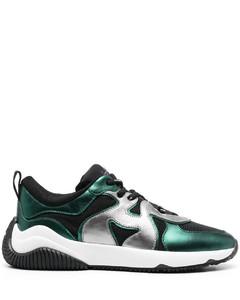 Duoni Cowboy Boots