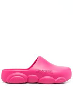 Espadrille 85 Sandals
