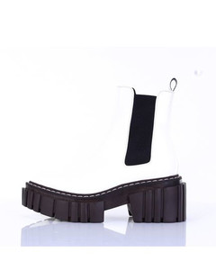 Ankle Boots Brown W0XC0