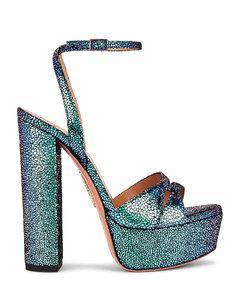 Pamfilo 90 suede boots