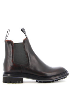 Genie Chelsea boots