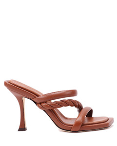 Stan Smith W low-top sneakers