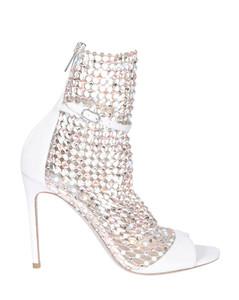 Galaxia Sandals