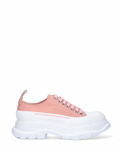 Low top 'Tread Slick' sneakers