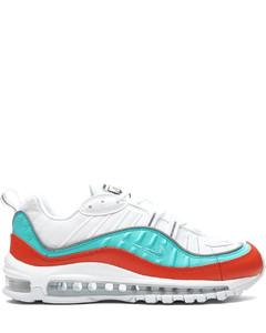 Air Max 98 SE sneakers