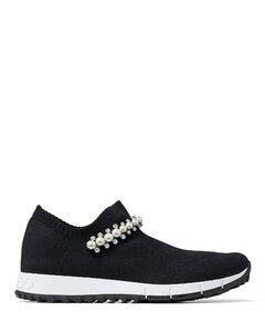 Verona Embellished Sneakers