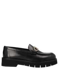 Sandals Amina Muaddi for Women 52 Sand