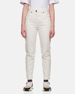 Sandals Amina Muaddi for Women Unicorn